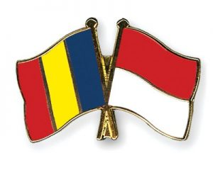 Flag-Pins-Romania-Indonesia_600x600